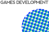 Click for Games Development Courses