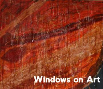 Windows on Art - addmtrowbridge.co.uk