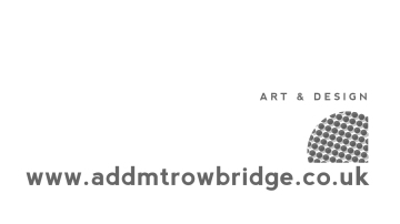 www.addmtrowbridge.co.uk