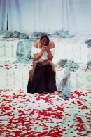 Blood Wedding 2