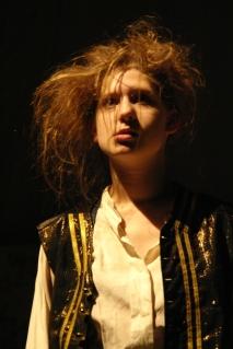 Ubu Roi March 2008 (2)
