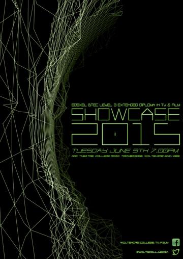 showcase2015_small