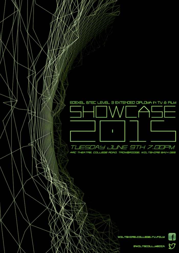 showcase2015_small