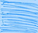 blue 1 - megans lines
