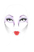 fashion_face