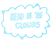 Head In The Clouds2