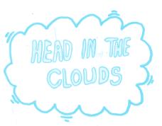 Head In The Clouds2