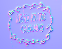 Head In The Clouds3