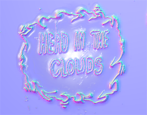 Head In The Clouds4