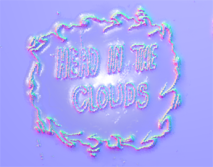 Head In The Clouds5