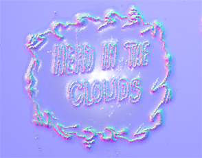 Head In The Clouds5