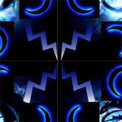 night fury tiles