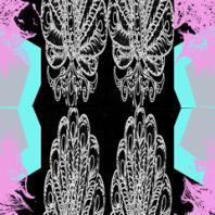 pattern 2 x