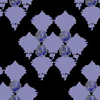 pattern improvement