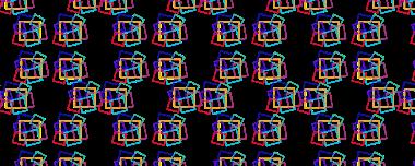 pattern23