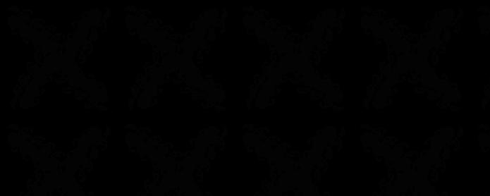 pattern2again