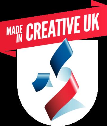 MadeInCreativeUK_Logo